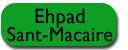 Mosaique-ehpad-saint-macaire