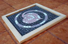 Tableau – Stage Tesselles