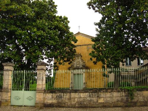 atelier-mosaique-saint-macaire