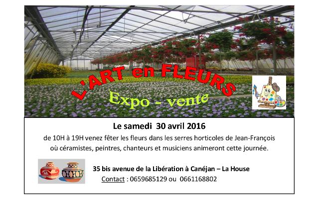 Votre mosaïque pour le jardin - Bordeaux, Gironde -