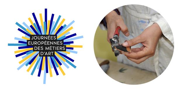 Journée des Métiers d'Art - Gradignan, Gironde