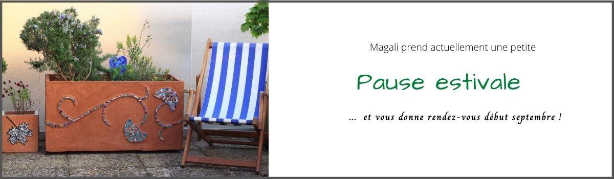 Eté 2020-Pause-cours-stages-enseignes-sol-jardins-atelier-mosaique-Bordeaux