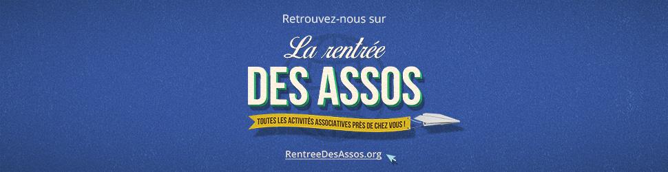 Septembre 2020 Rentrée-des-asso-lesbrizcarro-cours-mosaïque-Talence-Bordeaux